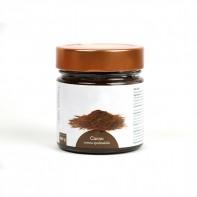 Pâte de Cacao à étaler - 230g