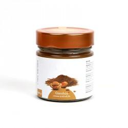 Pâte de Gianduja à étaler - 230 g