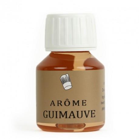 Arôme guimauve