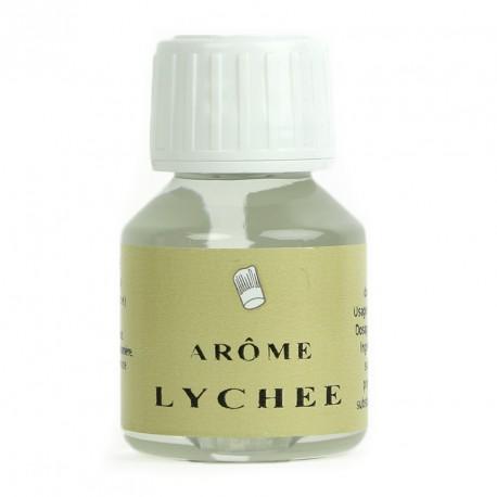 Arôme lychee