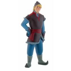 Figurine Kristoff - La Reine des Neiges