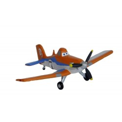 Figurine Dusty Crophopper - Planes
