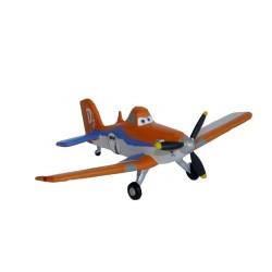 Figurine Dusty Crophopper - Planes