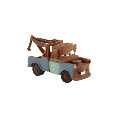 Figurine Martin - Cars 2