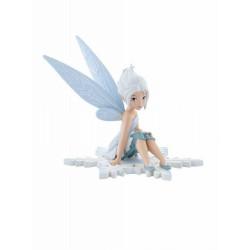 Figurine Cristal - La Fée Clochette