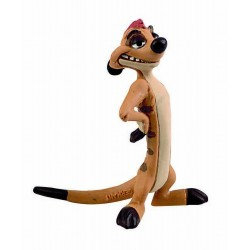 Figurine Timon - Le Roi Lion