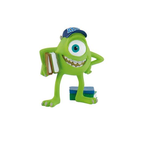Figurine Bob - Montres et Cie