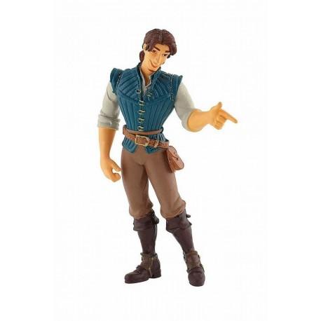 Figurine Flynn Rider - Raiponce