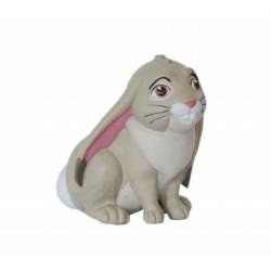 Figurine Clovis - Princesse Sofia