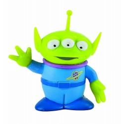 Figurine Alien - Toy Story 3