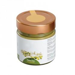 Pâte de pistache à étaler - 230g
