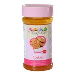 """Arôme """"cookies"""""""