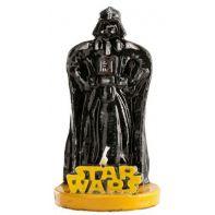 Bougie Star Wars