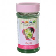 "Arôme ""mojito"" (fruits et arôme)"