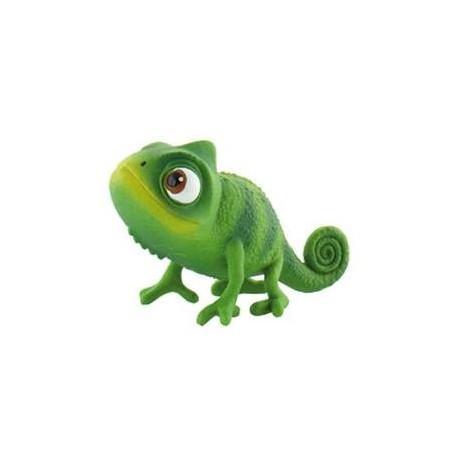 Figurine Pascal - Raiponce