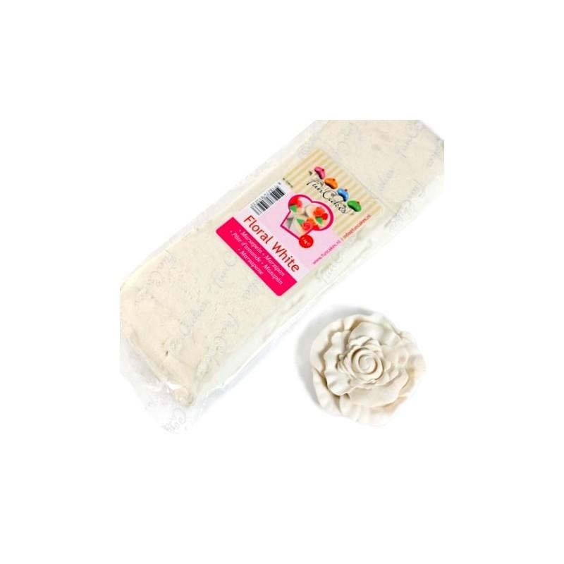 p 226 te d amande blanche funcakes 1kg f 233 eriecake fr
