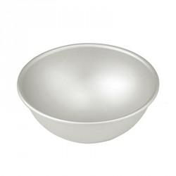 Moule demi-sphère 7 cm x 3,5 cm