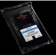 Grande tablette Le Noir 61%