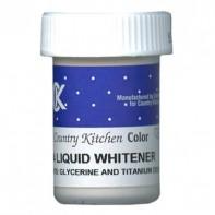 Blanchisseur liquide