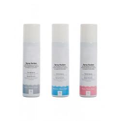 Spray perlé alimentaire  - Différentes couleurs