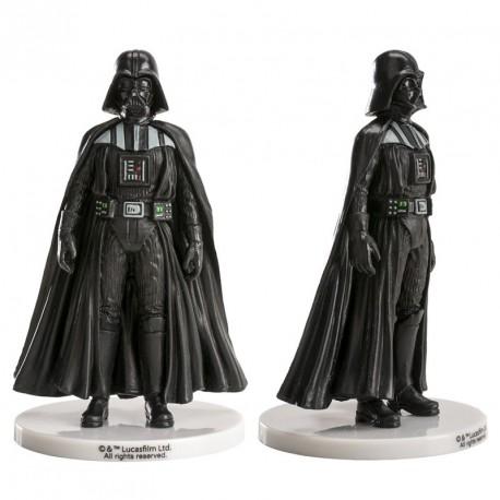 Figurine Star Wars - Différents modèles