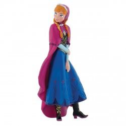 Figurine Anna - La Reine des Neiges