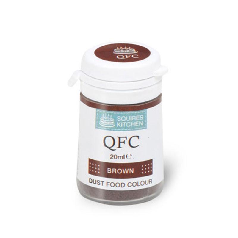 poudre alimentaire diffrentes couleurs poudre alimentaire diffrentes couleurs - Poudre Colorant Alimentaire