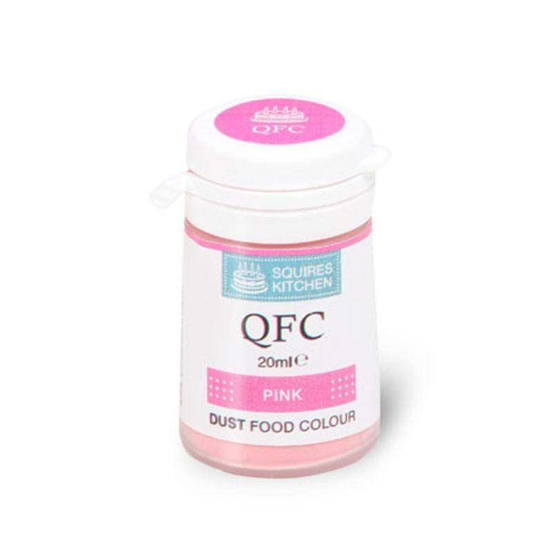 poudre alimentaire diffrentes couleurs poudre alimentaire diffrentes couleurs - Colorant Poudre Alimentaire