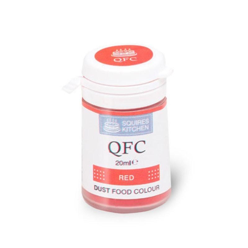 poudre alimentaire diffrentes couleurs poudre alimentaire diffrentes couleurs - Colorant Gateau