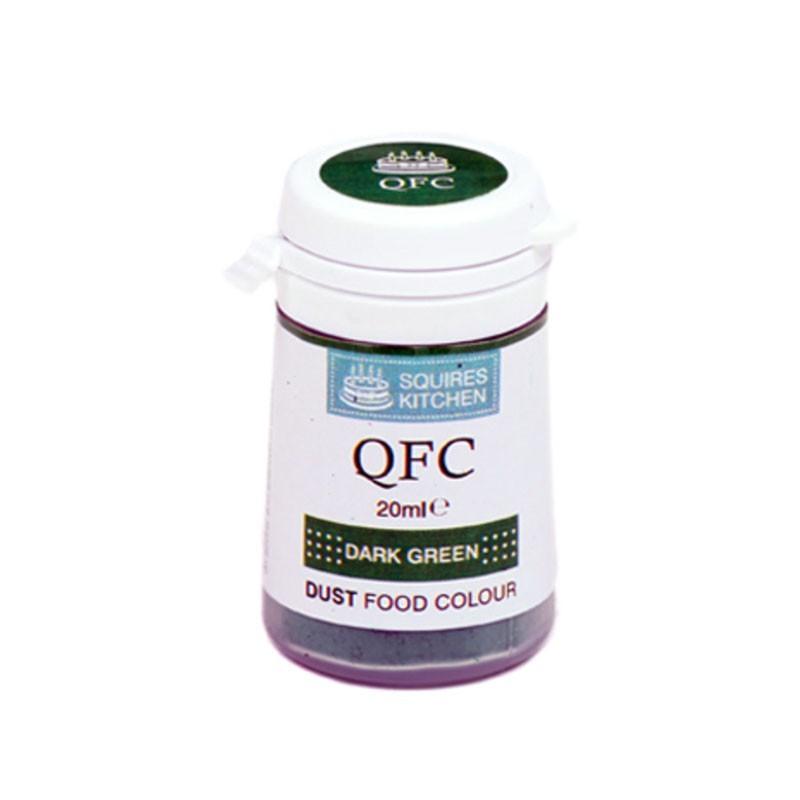 poudre alimentaire diffrentes couleurs poudre alimentaire diffrentes couleurs - Colorant Alimentaire En Poudre