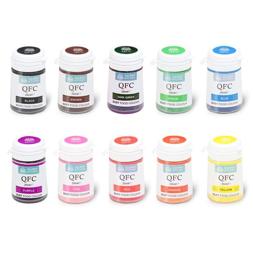 colorant alimentaire en poudre amazon - Ou Acheter Colorant Alimentaire En Poudre