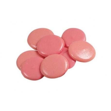 Candy Melts Wilton 340g - Différentes couleurs - Cake pop