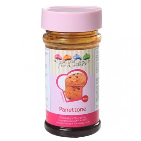 """Arôme """"panettone"""""""