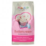 Mélange pour crème au beurre (1kg)