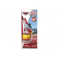 Kit de décoration de cupcakes - Cars