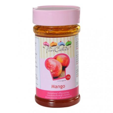 Arôme mangue