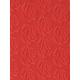 """Rouleau à motifs pour pâte à sucre """"english rose"""""""