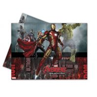 Nappe - Avengers Age of Ultron