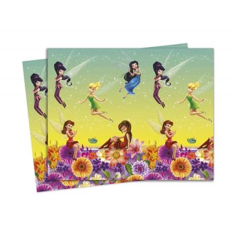 Nappe - Fairies Disney
