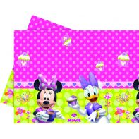 Nappe - Minnie