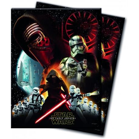 Nappe - Star Wars Le Reveil de la Force