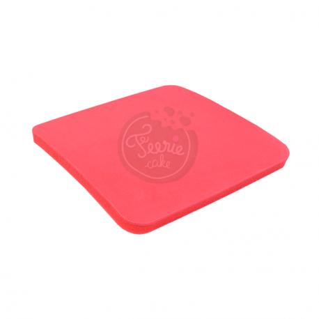 Support en mousse pour modelage en pâte à sucre et gumpaste - 18 cm