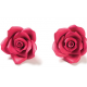 Rose comestible