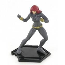 Figurine Avengers Rassemblement - Veuve Noire