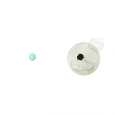 Douille standard à bout rond - Différentes tailles