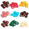 Candy Melts Wilton 340 g - Différentes couleurs