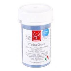 Colorants liposolubles en poudre - Différentes couleurs