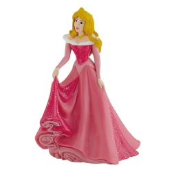 Figurine Aurore la Belle au Bois Dormant