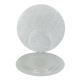 Support à gâteau rond épaisseur 2 mm - Différentes tailles