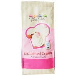 Crème enchantée - 450 g